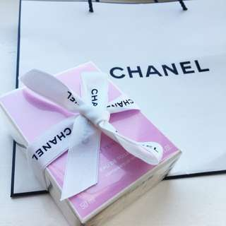 *Hobart Only* BN 50ml CHANEL CHANCE EAU TENDRE