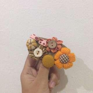 bros handmade