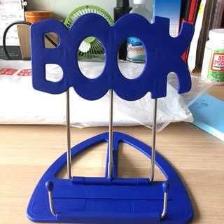 BN Book Stand