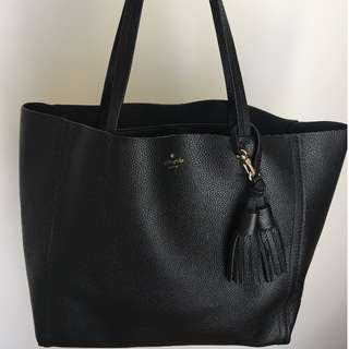Kate Spade Orchard Street Hallie Tote
