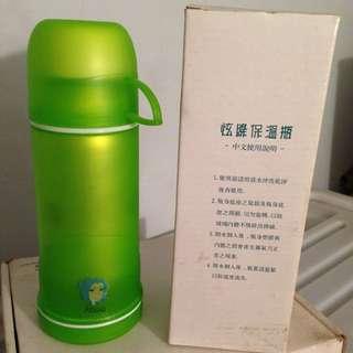 保溫瓶 可換物