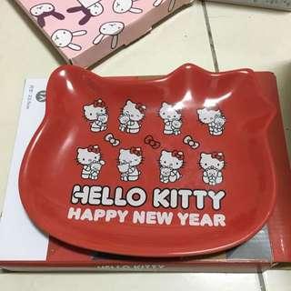 Kitty40週年紀念盤