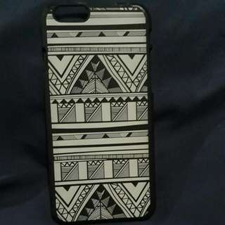 REPRICED iPhone 6 Case From Claire's