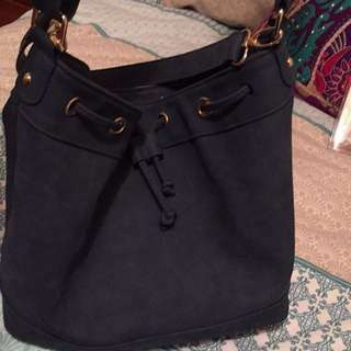Brand New Cross Body / Hand Bag