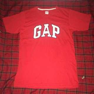 Gap Shirt