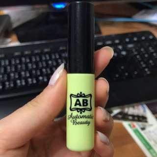 日本AB雙眼皮膠