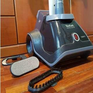Tefal Minute Steam Iron 1500w