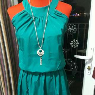 Creation Dress