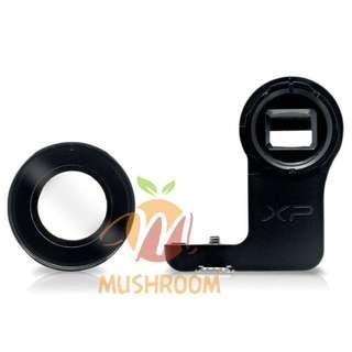 全新 現貨 日本 富士 FUJIFILM ACL-XP70 原廠運動廣角鏡頭 X70 X80 相機適用 免運