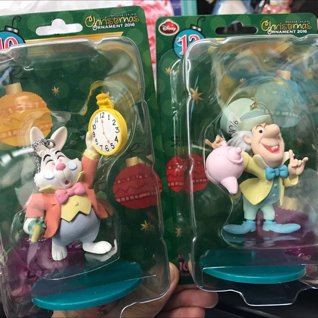 一番賞 愛麗絲夢遊仙境 愛麗絲 迪士尼