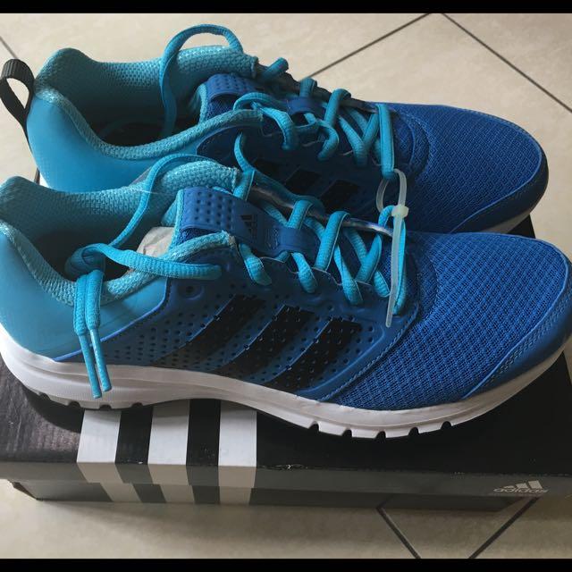 Adidas Running Shoes Madoru M