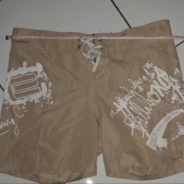 Celana Bilabong