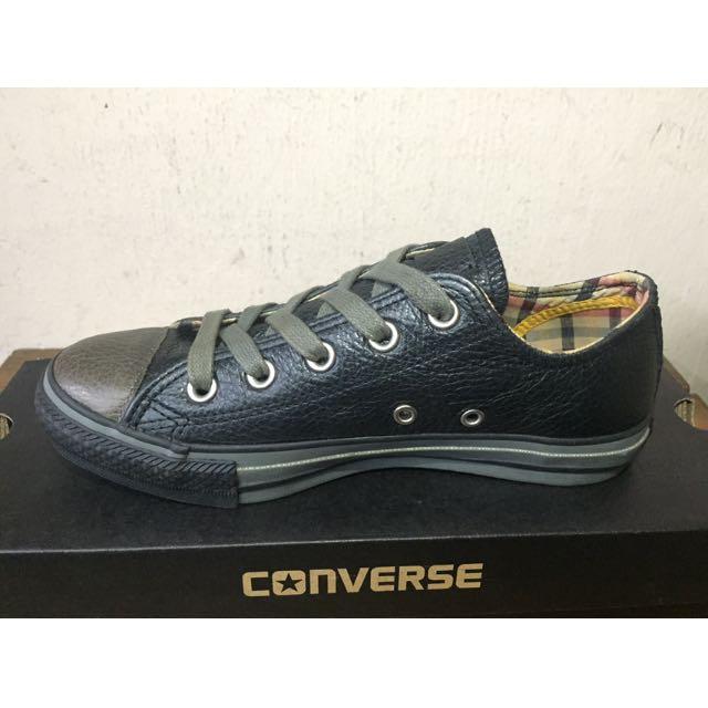 1b28c48cc6a667 Home · Men s Fashion · Footwear. photo photo ...