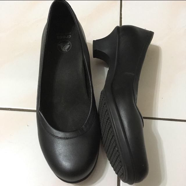 d177f337be5c1 Home · Women s Fashion · Shoes. photo photo photo