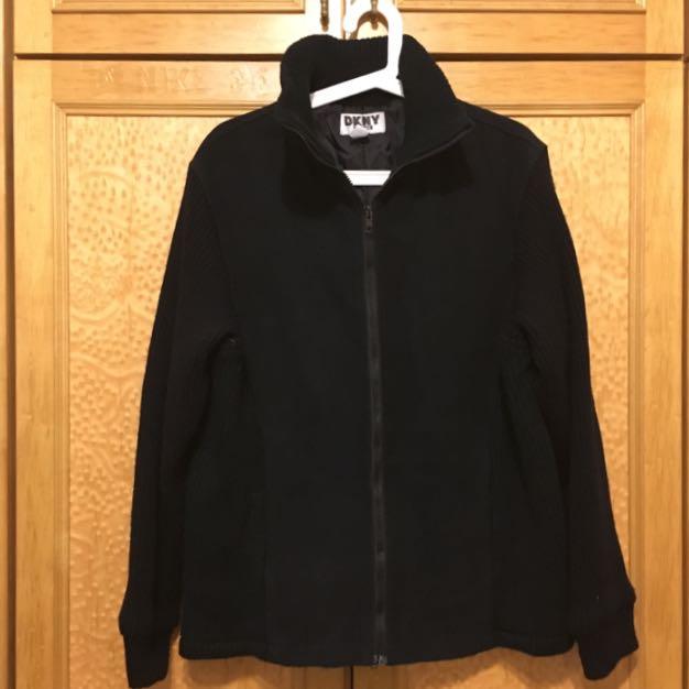 DKNY 外套