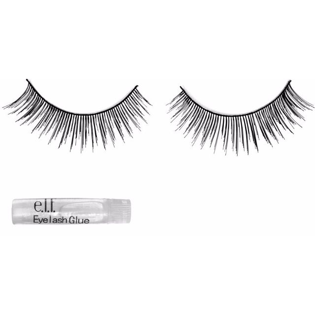 Elf Natural Lash Kit