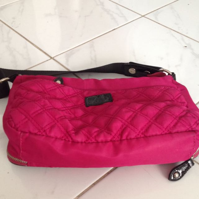 Everbest Sling Bag Authentic