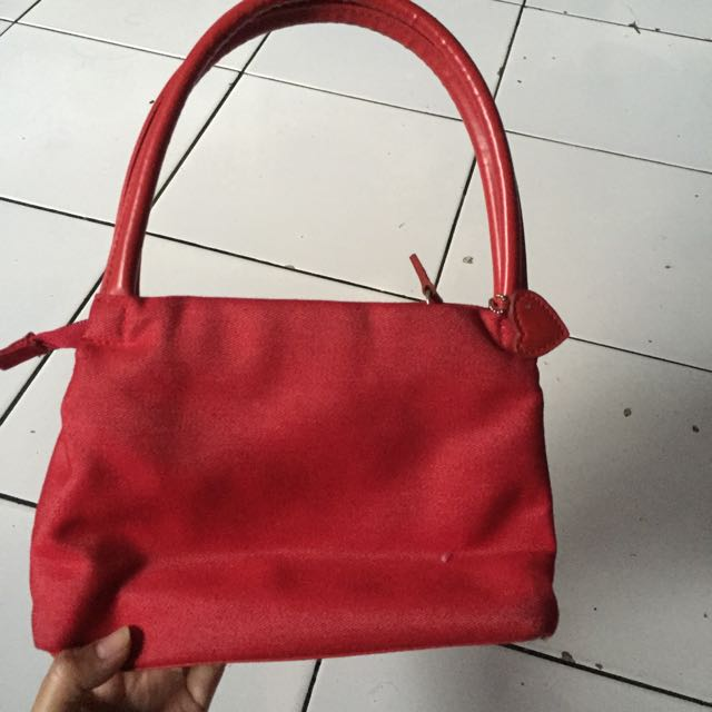 [sale]Hand Bag Sophie Martin