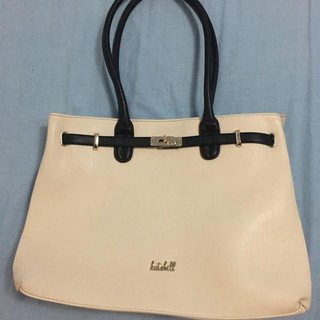 Katehill Shoulder Bag