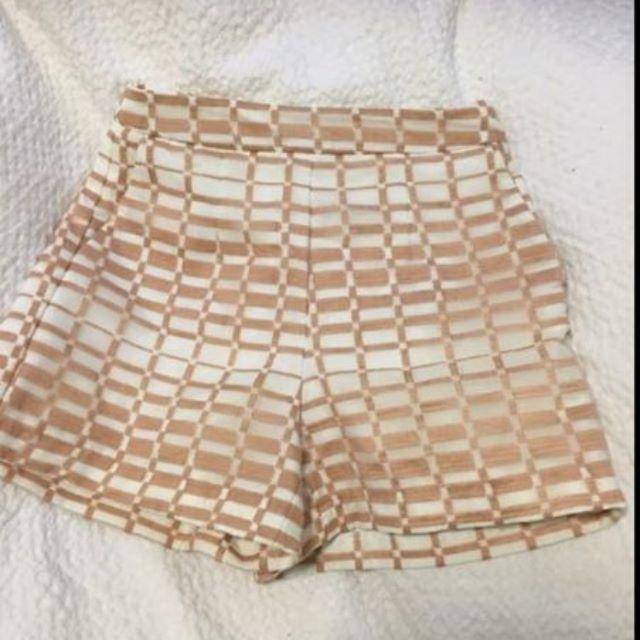 2402a4fe03 Kookai nexus shorts