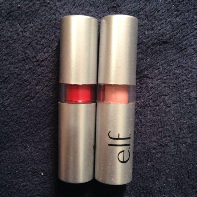 Lipstick Elf