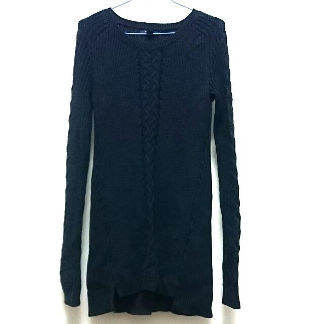 NAUTICA 針織毛衣