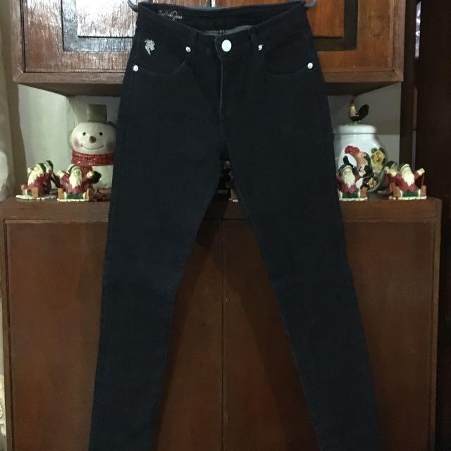 👱🏻♀️Paddocks Jeans
