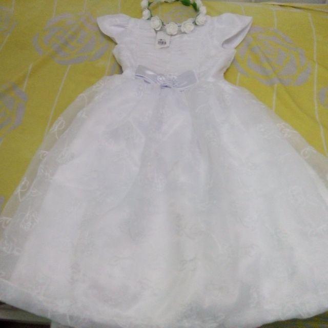 Communion Dress Sale