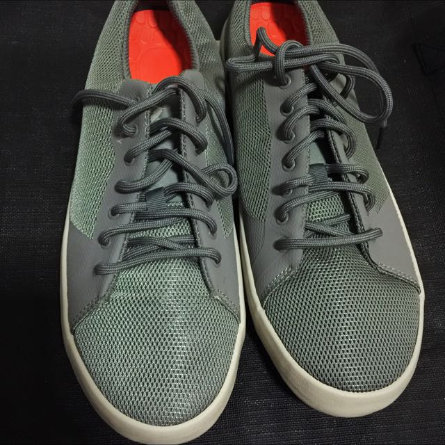 (RESERVED)SPERRY SHOES