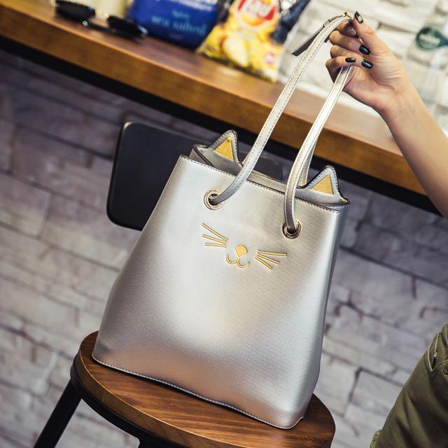 Top Quality Cute Handbag