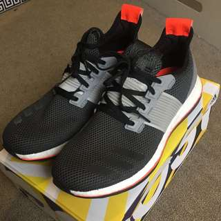 Adidas Pure Boost ZG US10.5
