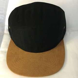 New 5-Panel Hats