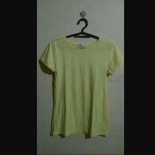 Felicity Spandex Shirt