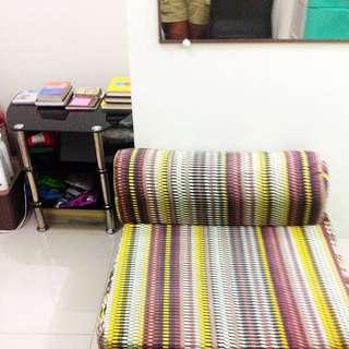 Sofa Bed matress
