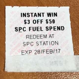 McDonald Instant Win