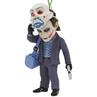 🚚 徵蛋 扭蛋 小丑 The Joker 蝙蝠俠