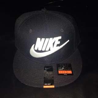 Nike snapback