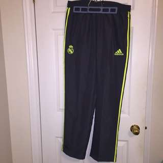 Mens Large TrackPants