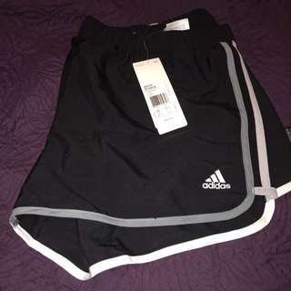 Brand new Large Shorts w/ Tags