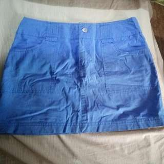 Size: 25