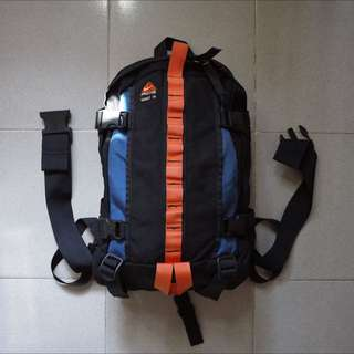 Nike ACG Backpack 18L