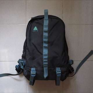 Nike ACG Backpack 40L