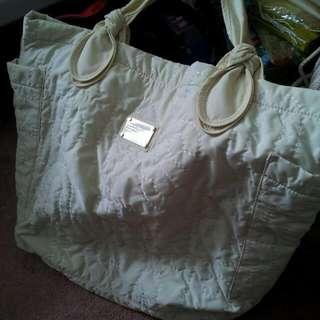 Marc by Marc Jacobs Tote Bag (Big size) BIG SALE