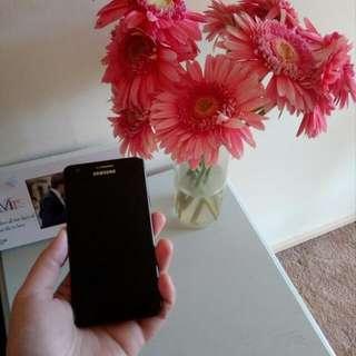 Samsung Galaxy GT19100