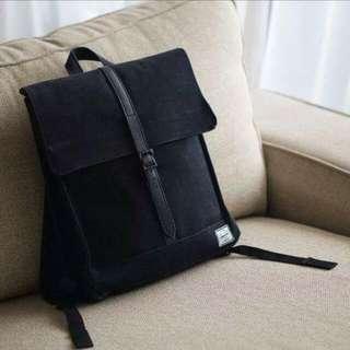 Herschel City Backpack - Preloved - Authentic