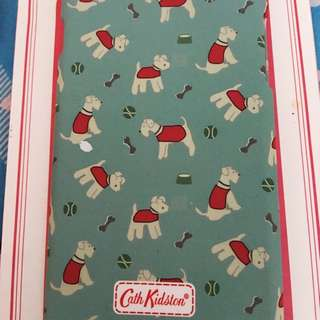 Iphone 5/5s Cath Kidston Casing