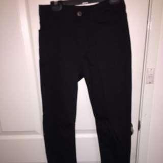 Minimum Jeans