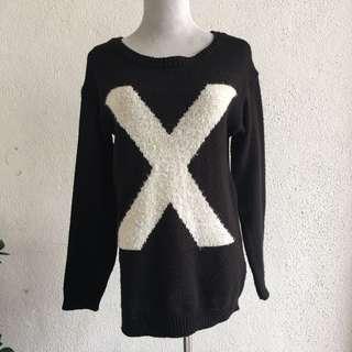 Primark X Sweater