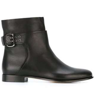 Jimmy Choo 短靴