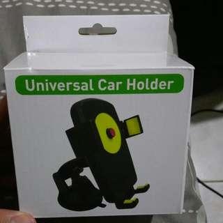 便宜超好用汽車手機架